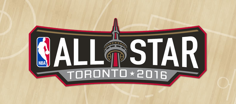 NBA All-Star Weekend in Toronto Inspires Ottawa Events